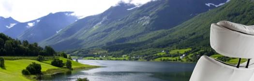 cropped-sykkylvsfjorden_logo.jpg
