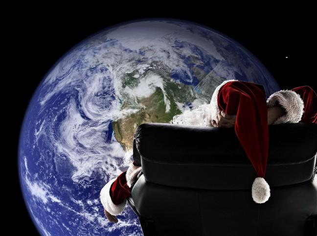 globe_west_santa