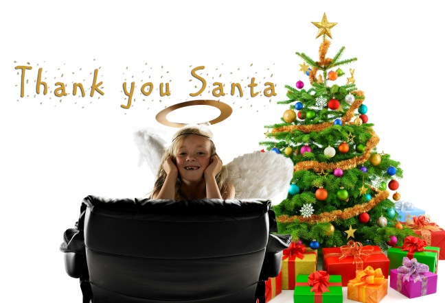 thank-you-santa