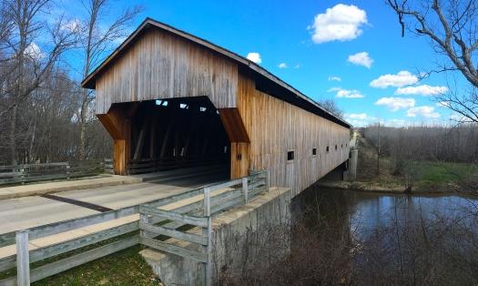 jackson-truss-bridge