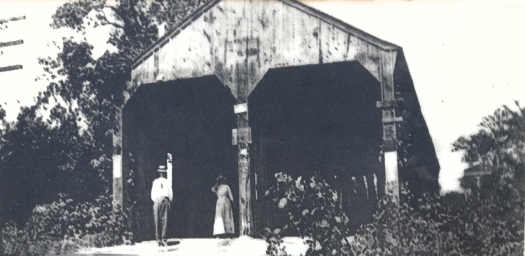 original-bridge-poster