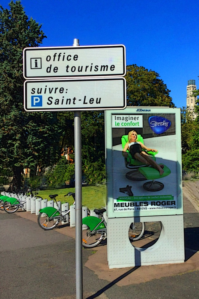 amiens-stressless-poster