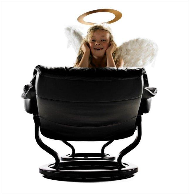 angel-sm