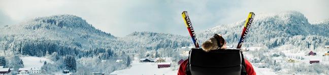 3600-Ekornes-winter-top-2