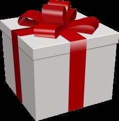 present-box-1280